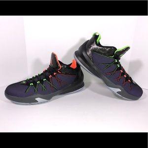 Nike Air Jordan CP3 VIII Men's